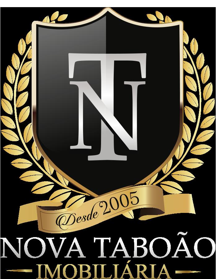 (c) Imobiliarianovataboao.com.br